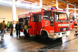 LF 8/6 Immenstaad (Feuerwehr Immenstaad)